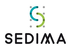 Sedima-EVE-MR62.jpg